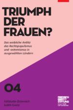 Fallstudie Österreich