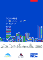 Towards the just city in Kenya