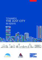 Towards the just city in Kenya