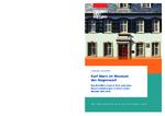 Karl Marx im Museum der Gegenwart