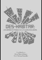 Des-Habitar