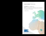 Expériences syndicales pour les droits des travailleurs migrants en Afrique et Europe