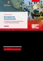 Europäische Souveränität : Fokus Deutschland