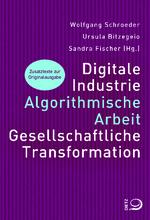 Die politische Signifikanz der Transformation des Arbeitsmarktes durch Automatisierung und das bedingungslose Grundeinkommen als Antwort darauf