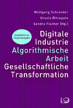 Innovative Städte in Deutschland è eine Analyse des Innovationspotenzials und der Erfolgsfaktoren