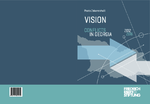 Vision - Conflicts in Georgia 2012-2016