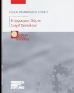 Entegrasyon, göç ve sosyal demokrasi