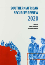 Southern African security review 2020