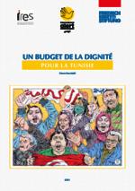 Un budget de la dignité pour la tunisie