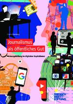 Journalismus als öffentliches Gut