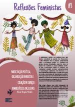 Participação política, organização feminista e criação de espaços democráticos inclusivos