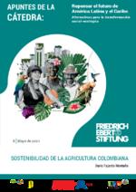 Hacia la transformación del agro en Colombia