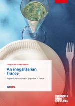 An inegalitarian France