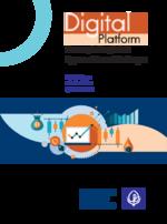 Digital platform economy in Bangladesh