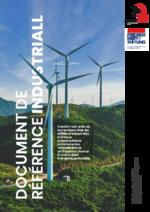 Susciter une prise de conscience chez les affiliés dʿIndustriALL d'Afrique subsaharienne et élaborer les revendications politiques en faveur dʿun bouquet énergétique durable