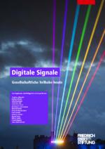 Digitale Signale
