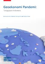 Geoekonomi pandemi