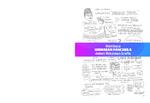 Membaca WAWASAN PANCASILA dalam Rekaman Grafis