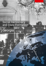 Social democracy and state formation