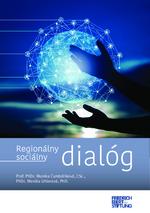 Regionálny sociálny dialóg