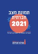 [Social Report 2021]