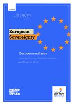 European sovereignty