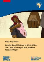 Gender-based violence in West Africa
