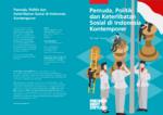 Pemuda, politik dan keterlibatan sosial di Indonesia kontemporer