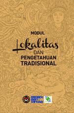 """Modul """"Lokalitas dan pengetahuan tradisional"""""""