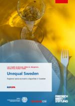 Unequal Sweden