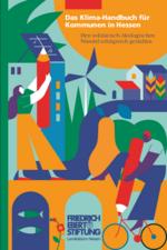 Das Klima-Handbuch für Kommunen in Hessen
