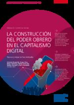 La construcción del poder obrero en el capitalismo digital