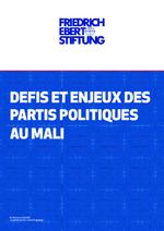 Défis et enjeux des partis politiques au Mali
