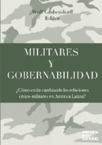 Militares y gobernabilidad
