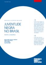 Juventude negra no Brasil