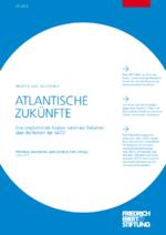 Atlantische Zukünfte