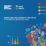 Needs and challenges of the youth
