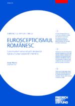 Euroscepticismul românesc