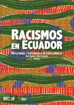 Racismos en Ecuador