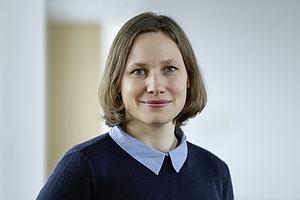 Valeska Hesse