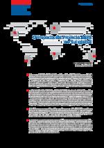 O impacto do projecto BEPS no Sul global