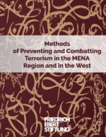 Methods of preventing and combatting terrorism in the MENA region and in the West