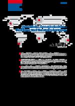 Armenische Gewerkschaften - Probleme und Herausforderungen